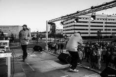 Behind the scene #violadoresdelverso #xhelazz #rap #hip-hop