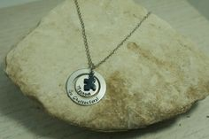 Hey, I found this really awesome Etsy listing at https://www.etsy.com/listing/230331912/personalized-hand-stamped-washer-autism
