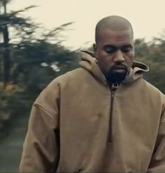 Did kayne west piss in someones mouth