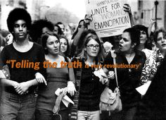 She's Beautiful When She's Angry: Absolutely inspiring feature-length documentary about the 2nd wave of feminism. Lovelovelove.