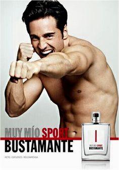 39 Ideas De Deportivos Perfumes Perfume Imagenes De Nike Tatuaje De Corredor