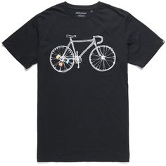 http://shop.au.deuscustoms.com/collections/mens-tees-1/products/one-speed-tee-black