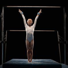 Gym Gab – Empowering gymnastics parents and their athletes Gymnastics Floor Music, Gymnastics Equipment, Gymnastics Poses, Gymnastics Competition, Amazing Gymnastics, Gymnastics Videos, Acrobatic Gymnastics, Gymnastics Workout, Amigurumi