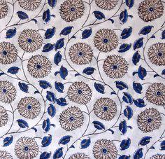 tissu indien sumatra tissus et motifs pinterest tissus indiens indiens et tissu. Black Bedroom Furniture Sets. Home Design Ideas