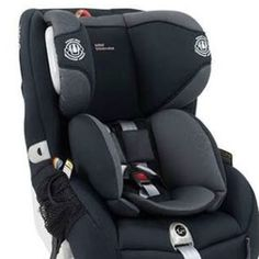 Baby Equipment Rental - Safe N Sound Millenia Convertible Car Seat Traveling With Baby, Traveling By Yourself, Tree Hut, Baby Equipment, Preparing For Baby, Baby Gear, Convertible, Baby Car Seats, Baby Strollers