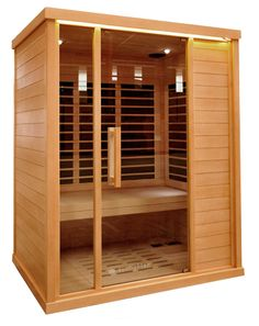 147 Best Sunlighten Saunas Australia Images Saunas Steam Room