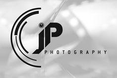 JP photography on Behance
