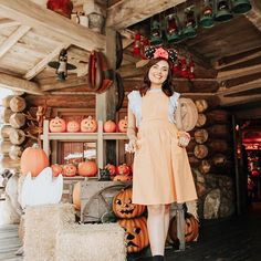 Seriously going to miss all these Halloween Vibes! 😭  ——————————————⠀⠀⠀⠀  Believe it or not I usually don't wear dresses! I am kind of a boy in a way I dress. But lately I wanted to get out of my comfort zone and try something new! 🎃 I felt so great in the outfit I was wearing. ✨  ——————————————⠀⠀⠀⠀  ⠀⠀⠀⠀⠀⠀⠀⠀⠀⠀⠀⠀⠀⠀⠀⠀⠀⠀  When you dress in an outfit you love do
