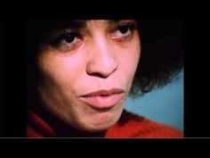 Black Power Mix Tape. It's a f-ing amazing film about black power and black American history. Watch it now.