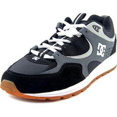 Adidas Originals Hard Court Hi Big logo hombre 's