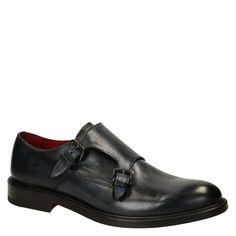 13 Best Men Shoes images | Shoes, Shoes mens, Unique items