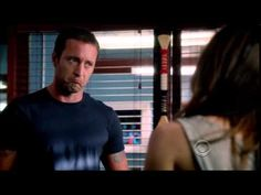 (Hawaii Five-0) McRoll - Top meaningful moments  ♥♥♥  A GREAT #McRoll video!