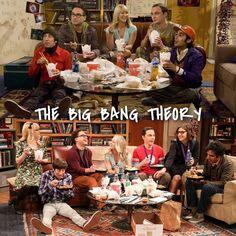 Bigbang 624733779543189269 - The Big Bang Theory Fan Source by lelepraline Big Bang Theory Penny, Big Bang Theory Show, The Big Theory, Big Bang Theory Quotes, Big Bang Memes, Jim Parsons, Big Bang Theory Zitate, Bigbang, Big Bang Theory Characters