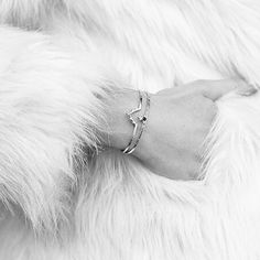 WINTER#seven50 #seven50jewels #jewelry #jewels #jewel #TagsForLikes #fashion #gems #gem #gemstone #bling #stones #stone #trendy #accessories #love #crystals #beautiful #ootd #fashion #style #fashionista #accessory #instajewelry #stylish #cute #jewelrygram #fashionjewelry