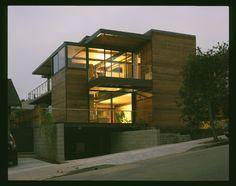 Casas Pré-Fabricadas também podem ser bonitas - http://www.casaprefabricada.org/casas-pre-fabricadas-tambem-podem-ser-bonitas