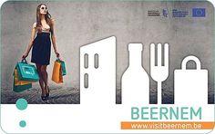 Home : Visit Beernem