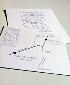 convites1