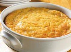 Corn Casserole Recipe 4 | Just A Pinch Recipes