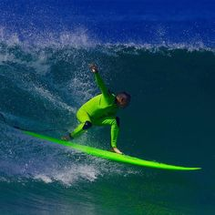 Froggy surfer Water Games, Surfers, Fish, Pets, Animals, Surf Girls, Water Play, Animales, Animaux