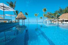 Ambre Resort – All Inclusive (Belle Mare, Mauritius) ****
