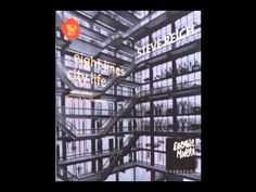 Steve Reich - Octet (Eight Lines) (performed by Ensemble Modern) - modern orchestral funk