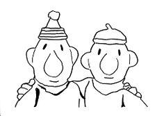 Buurman En Buurman Kleurplaten Printen.62 Beste Afbeeldingen Van Ajeto Die Lamp Brandt Day Care Early