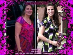 Each month supply is $59.99 but you can get the buy 2 and get a free one for $119.99 or the best one is the 3 bottles and get 3 free for $179.99. Cheaper to go in with a friend and get the free ones.To order Skinny fiber please go to http://Kimberly.SBC90.com/