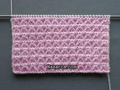 Easy Crochet Patterns, Knitting Patterns, Teapot Cover, Bowling Shirts, Knitting Videos, Yarn Shop, New Hobbies, Vintage Patterns, Stitch