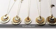 As Seen At THE DENVER POST and Channel 9 News by SimaG on Etsy