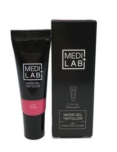 Buy Real Brands Shop #28Mall Buy MEDI LAB Korea Water Gel Tint Glow - Love Affair, Shop #28Mall Glossy, shiny and moisturizing lip tint glow. Non sticky, light texture, long lasting moisture and color. Made in Korea. Retail Price: RM35 28Mall Price: RM33.00 Cashback Reward: 25%  Available at http://www.28mall.com/shop/p-104462-MEDI_LAB_Korea_Water_Gel_Tint_Glow___Love_Affair.html