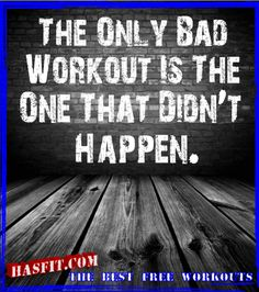 Make your training a priority, every workout or fitness training day missed is day of health you can never get back, make your health a priority! Fitness Motivation Quotes, Daily Motivation, Motivation Inspiration, Fitness Inspiration, Workout Motivation, Workout Fitness, Health Motivation, Workout Inspiration, Motivation Pictures