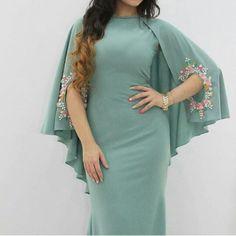Ideas For Fashion Grunge Dress Kurta Designs, Kurti Designs Party Wear, Saree Blouse Designs, Indian Designer Outfits, Designer Dresses, Stylish Dresses, Fashion Dresses, Stylish Dress Book, Abaya Fashion