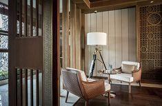 PIA INTERIOR COMPANY LIMITED: Asia Interiors, Hba Executive, Pia Interiors, Resorts, Executive Lounges