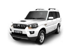 4916db64b Use QuikrCars to know more about all new Mahindra Scorpio. New Mahindra  Scorpio