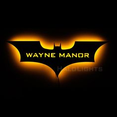Batman logo wall light efanr 3d printing moon lamp with wooden batman logo wall light efanr 3d printing moon lamp with wooden stand usb rechargerable touch switch lunar warm white lighting change led magic ni mozeypictures Gallery