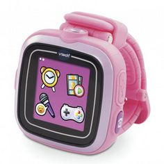 Compare 1 VTech Kidizoom Smartwatch products at SHOP.COM, including VTech Kidizoom Smartwatch - Blue Kids Smartwatch