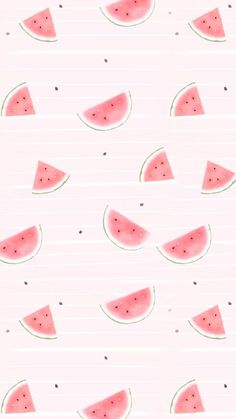 Summer wallpaper, wallpaper s, calendar wallpaper, wallpaper iphone cut Pastell Wallpaper, Pink Wallpaper Iphone, Summer Wallpaper, Iphone Background Wallpaper, Colorful Wallpaper, Galaxy Wallpaper, Cool Wallpaper, Calendar Wallpaper, Cartoon Wallpaper