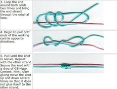 Google Image Result for http://shop.how-to-make-jewelry.com/wp-content/uploads/2008/06/triple-connection-knot-3.jpg