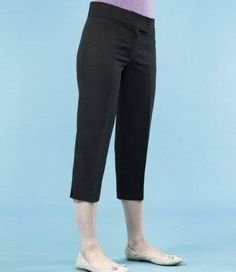 Beauty and Spa Workwear Workwear, Capri Pants, Spa, Take That, Beauty, Design, Fashion, Moda, Work Clothes