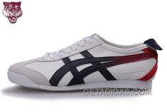 http://www.getadidas.com/onitsuka-tiger-mexico-66-mens-white-blue-red-christmas-deals.html ONITSUKA TIGER MEXICO 66 MENS WHITE BLUE RED CHRISTMAS DEALS Only $74.00 , Free Shipping!
