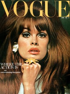 Image detail for -jean-shrimpton-1965