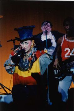 , My name is, Christian. I'm in love with Boy George and I enjoy writing stories, songs, and singing. Culture Club, Boy George, Im In Love, Georgia, Christian, Entertaining, Boys, Music, Fashion 2020