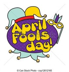 sharmrock april fools clipart - Yahoo Image Search Results