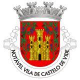 """Município de Castelo de Vide a """"Plantar Portugal""""! - http://www.plantarportugal.org/index.php/iniciativas/plantar-portugal/semana-da-reflorestacao-nacional/viewevent.html?eventid=356"""