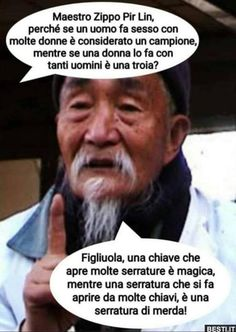 21 new Ideas tattoo quotes funny life Funny Videos, Funny Images, Funny Pictures, Malboro, Italian Memes, Italian Sayings, Famous Phrases, Good Tattoo Quotes, Funny Quotes About Life