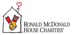 Can you take our 10 for $10 challenge? Raise $100 for Ronald McDonald House Stanford & go to Global Youth Service Day event w/Julie Foudy. Repin & choose to matter!