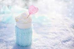 Výsledok vyhľadávania obrázkov pre dopyt winter hot chocolate background