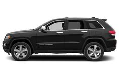 Jeep Grand Cherokee Laredo 4wd 2015 For Sale