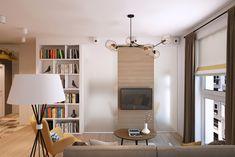 Proiect+de+amenajare+%C3%AEn+tonuri+neutre+ce+culoare+%C8%99i+accente+de+galben+%C8%99i+albastru+pentru+un+apartament+de+66+m%C2%B2+++5.jpg 1.024×683 pixels