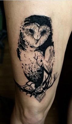Owl Tattoo Design Ideas The Best Collection Top Rated Stylish Trendy Tattoo Designs Ideas For Girls Women Men Biggest New Tattoo Images Archive Tattoo Drawings, Body Art Tattoos, New Tattoos, Sleeve Tattoos, Tattoos For Guys, Faith Tattoos, Cool Guy Tattoos, Feather Tattoos, Owl Tattoo Design